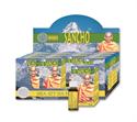 Bild för kategori Sancho