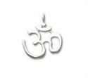 Bild för kategori AUM-smycke